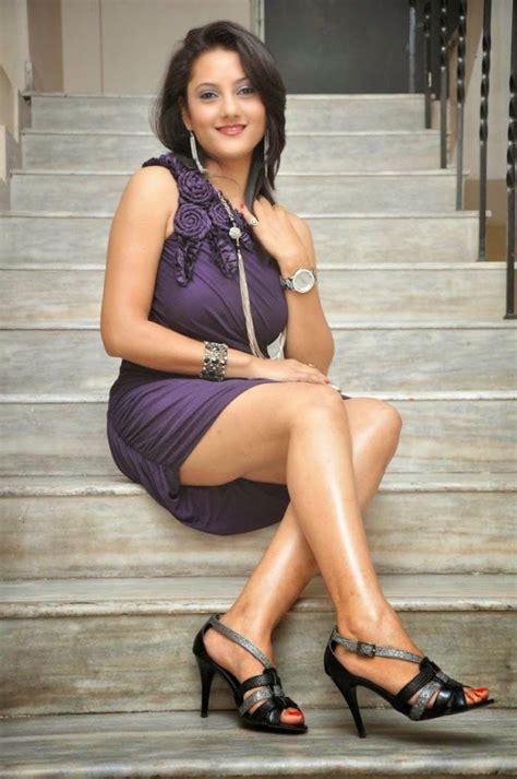indian actress upskirt photoshoot indian stuff
