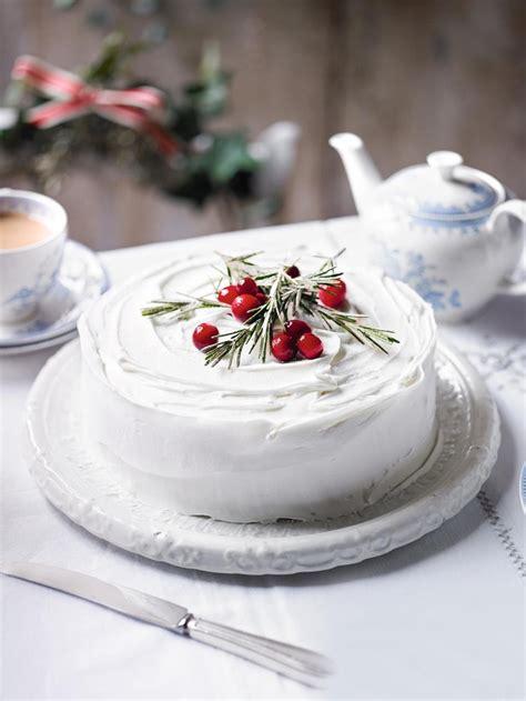 cuisine noel 2014 12 gâteaux de noël extraordinaires toqués 2 cuisine