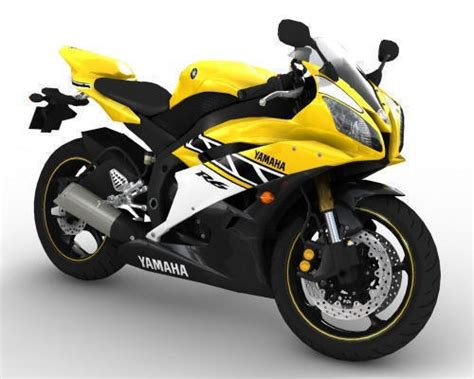 Speed Motor Racing