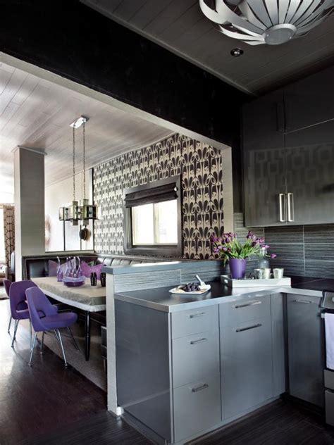 hgtv kitchen colors gray color palette gray color schemes hgtv 1619