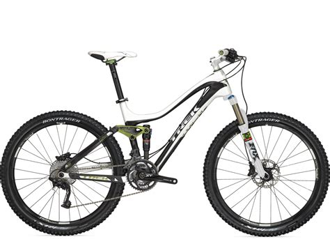 2012 Lush Carbon - Bike Archive - Trek Bicycle