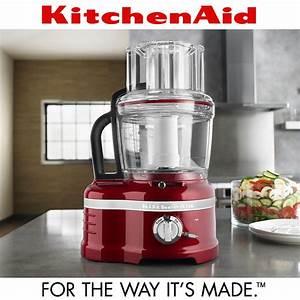 Kitchenaid Artisan Schüssel : kitchenaid artisan 4 l food processor deckel f r 4 l food ~ Yasmunasinghe.com Haus und Dekorationen
