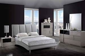 Gray Bedroom Sets Minimalist Bedroom Ideas With Gray