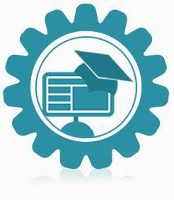 Custom Design Elearning Online Learning Platforms Lms Elearning Training