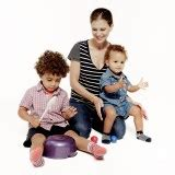 Clap, tap, sing and shake with musical munchkins! Making Music Together   Music Classes for Babies, Toddlers & Children   Toronto