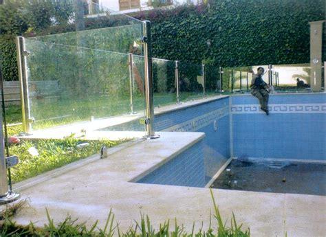 d 233 co barriere piscine aluminium amiens 1736 barriere de lit pas cher barriere de lit