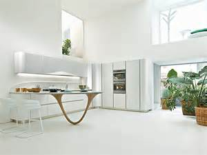 kitchen furniture edmonton studio snaidero edmonton le arti