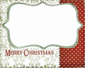 Lovely Little Snippets  Christmas Card Display And 5 Free