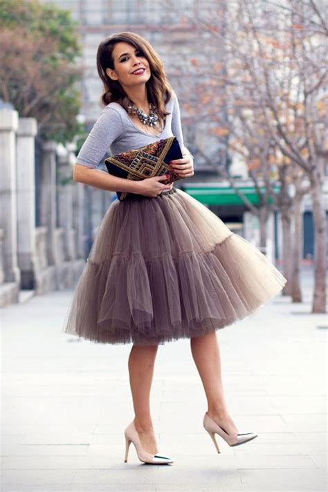 45 Top-Notch New Years Eve Outfit Ideas 2017