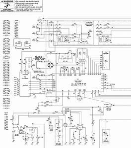 Lincoln Mig Welder Parts Diagram