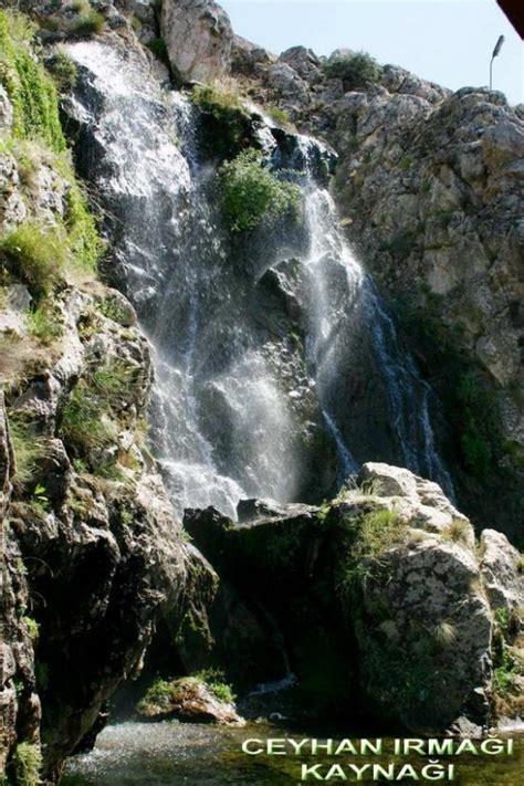 kahramanmaras turistik ve tarihi yerleri resimler foto