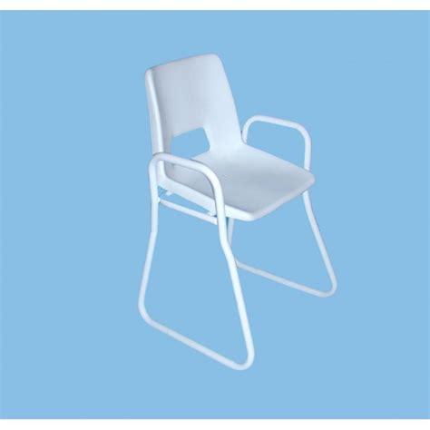 flat bottom shower chair asm medicare