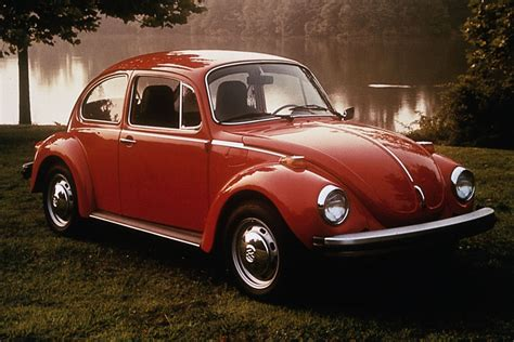 bug volkswagen volkswagen beetle images beetle hd wallpaper and