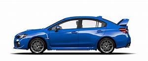 Concession Subaru : srvd technologie subaru integral subaru ~ Gottalentnigeria.com Avis de Voitures