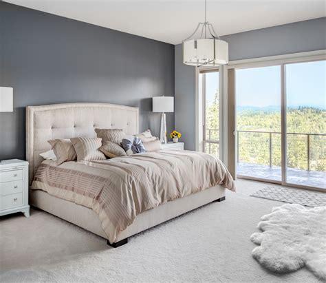 Best Flooring For The Master Bedroom  Discount Flooring