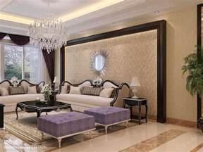 Popular Living Room Colors 2018 by 35 Modern Living Room Designs For 2017 2018 Living Room