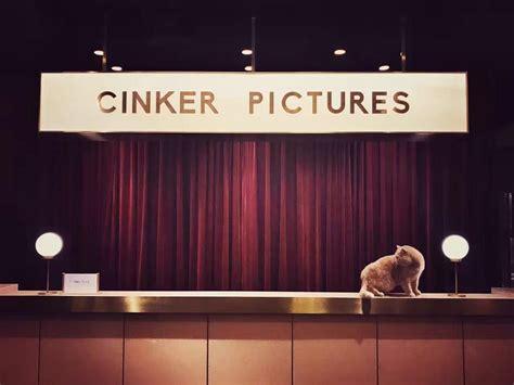 pictures cinker cinema bespoke travel
