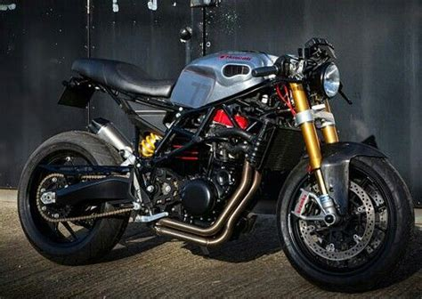22 best modern bikes inspired by cafe racers images on cafe racers engine and modern
