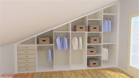 mobili per cabina armadio mobili cabina armadio ikea
