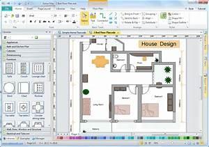 Easy House Design Software