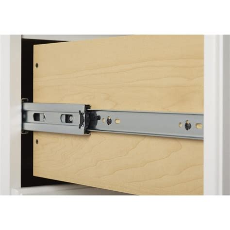 3 drawer storage cabinet in white aquaseal 7368401pcom