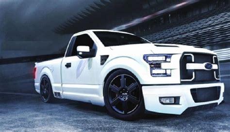 2018 Ford F150 Lightnin by Ford Trucks 2018 Ford F 150 Lightning 2016 2017 Truck