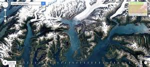 Google unveils a three-decade timelapse of our planet ...