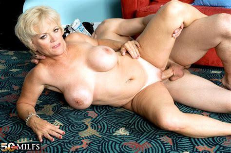 babe today 50 plus milfs destiny anne famous lingerie xxx porn porn pics