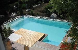 Was Kostet Eine Doppelgarage Gemauert : swimmingpool was kostet er und welche bauarten gibt es ~ Sanjose-hotels-ca.com Haus und Dekorationen