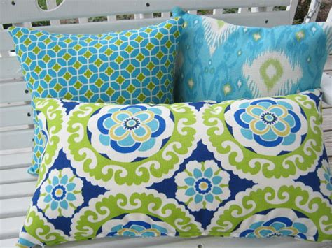 backsplash tile ideas turquoise outdoor pillows chair cushions great home