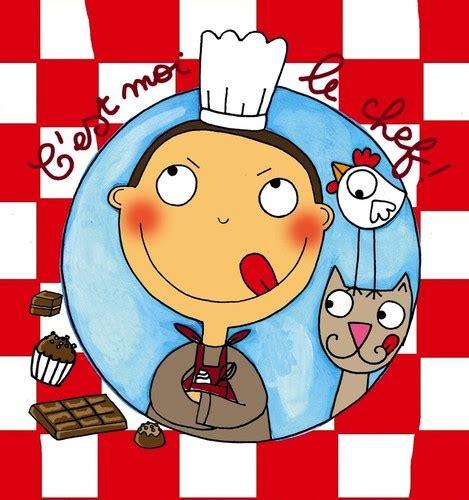 atelier de cuisine gourmande keladeco com tableau c 39 est moi le chef en cuisine idée