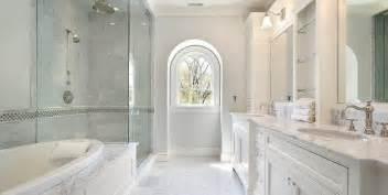 HD wallpapers classy bathroom designs