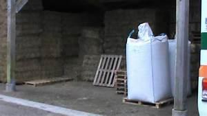 Big Bag N Go : vid o n 1 livraison conditionnement big bag et stockage ~ Dailycaller-alerts.com Idées de Décoration