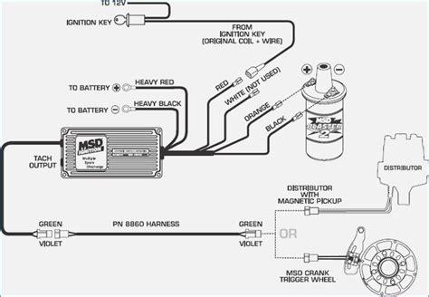 Jeron Intercom Wiring Diagram Collection