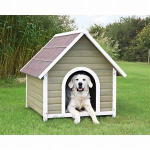 Awesome deal of the day petsmart pre black friday deal for Cost to build a dog house