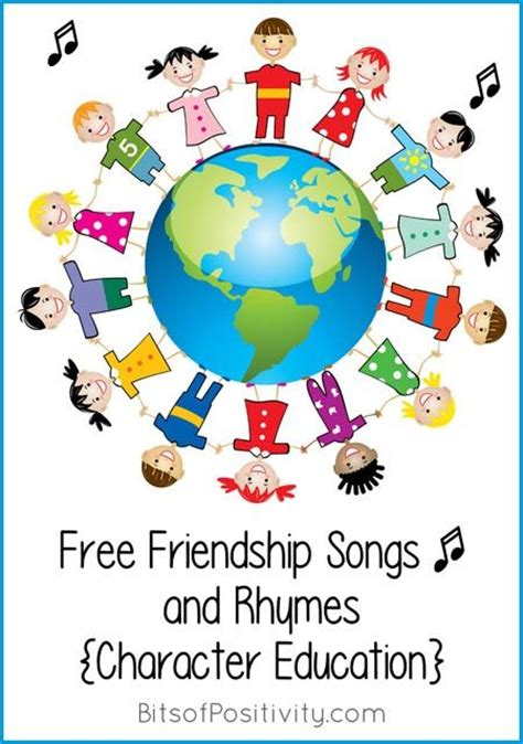78 best images about educational songs rhymes 722 | aaff50abd561c741bbf4d28c4f69f84a