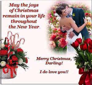merry quotes wishes for gf boyfriend bf happy