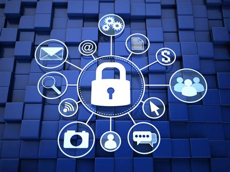 open trust protocol tech companies answer  iot security