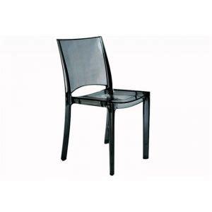 chaise bureau transparente chaise de bureau transparente comparer 31 offres