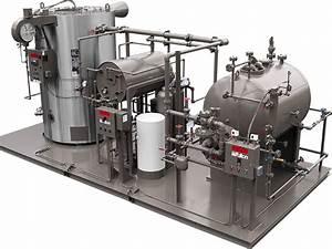 Steam Boiler Manufacturers | Steam Boiler Suppliers