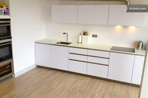 deco cuisine contemporaine deco cuisine contemporaine blanche ciabiz com