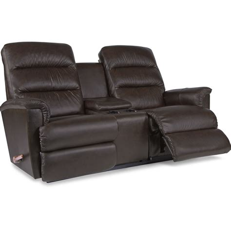 wall saver reclining sofa wall saver reclining loveseat with cupholder and storage