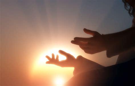 YOGA OR RELIGION - DO WE HAVE TO CHOOSE? - Yoga Magazine