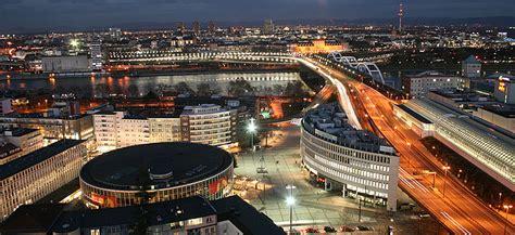Mannheim: cosa fare, cosa vedere e dove dormire - Germania ...