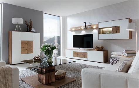 Modernes Wohnen Möbel by Hartmann Massivholzm 246 Bel Modellreihe Caya Galerie