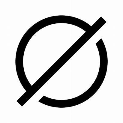 Empty Icon Icons8 Windows