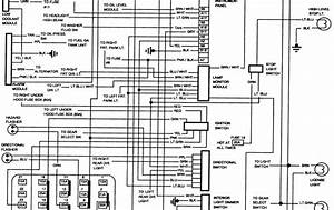 2005 Sunfire Radio Wiring Diagram