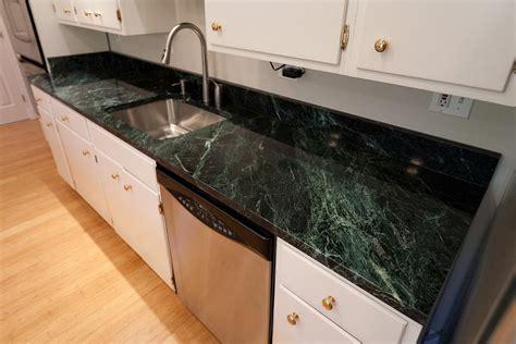 stone kitchen countertops   kitchen work space