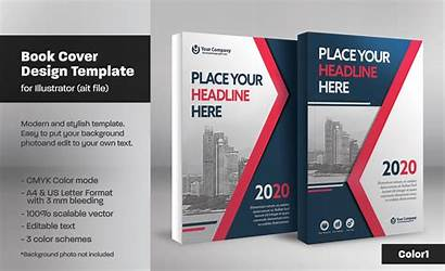 Template Templates Creative Letter Graphique Sociaux Reseaux