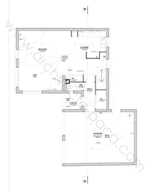 schema de cuisine gratuit hauteur standard plan de travail cuisine table cuisine